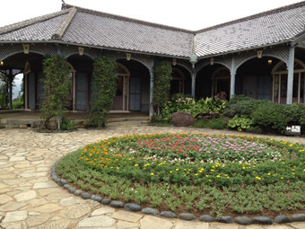 Attachment00