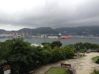 Attachment03