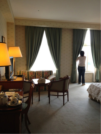 Attachment04