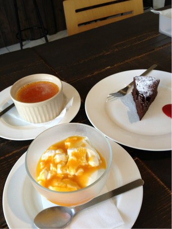 Attachment01